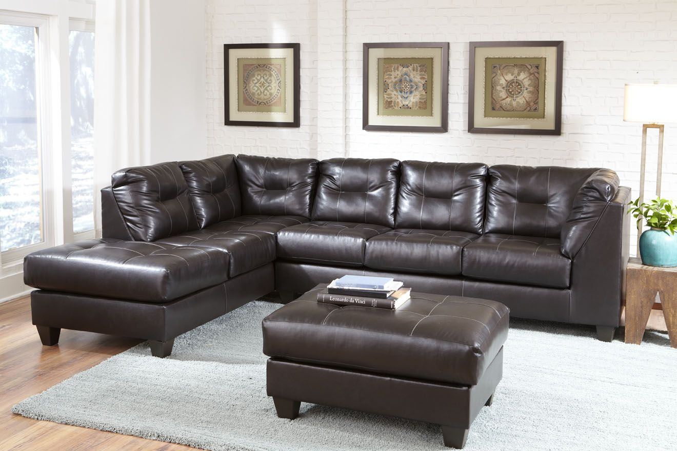 modern couch sleeper sofa chair of sectional serta sofas attachment