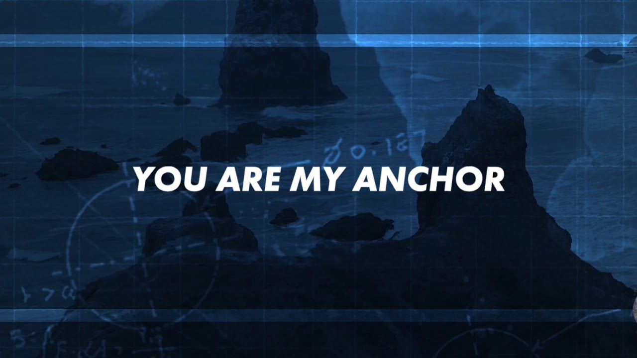 Skillet - Anchor (Lyric Video) - YouTube | music in 2019