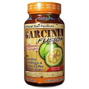 Forskolin plant for weight loss picture 3