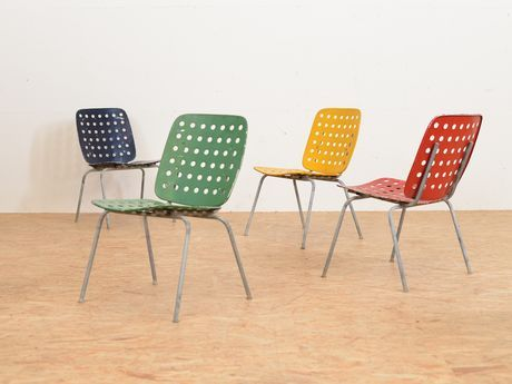 Buma Möbelklassiker Vintage Klassiker Und Designermöbel Möbel Olten