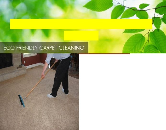 Carpet Cleaning Adelaide Jenny John Academia Edu Rug Cleaningcarpets