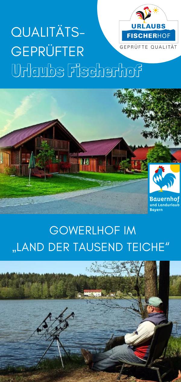 Gastgeber In 2020 Bauernhof Bayern Finca Auf Mallorca Und Ostsee Ferienhaus
