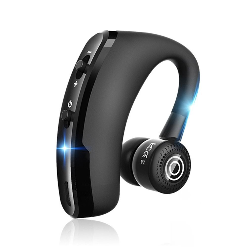 Hands Free Wireless Bluetooth Earphones Why Not Online Shop Wireless Headphones Bluetooth Headset Wireless Headset