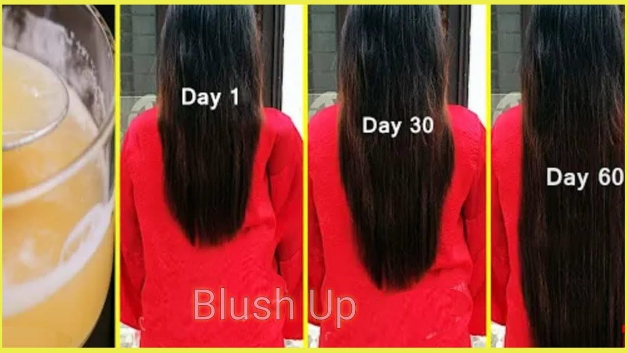 Hair Growth Remedies At Home Hair Growth Tips In Hindi Blush Up In 2020 Baby Hair Growth Hair Growth Tips In Hindi Hair Growth Tips