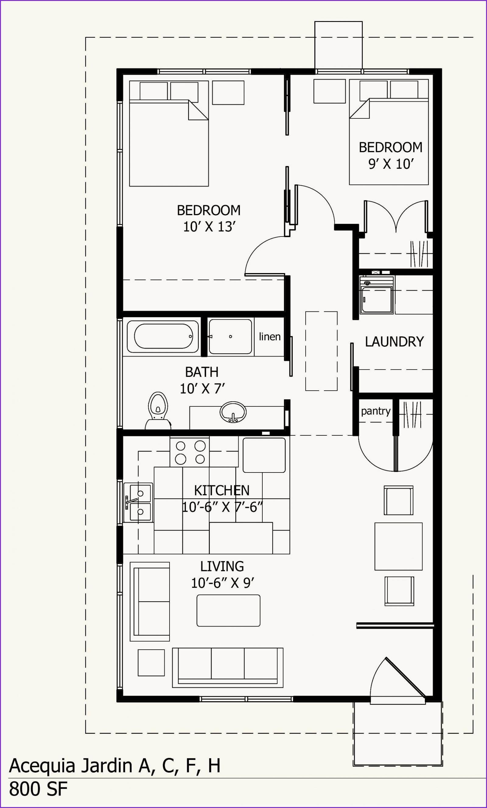New Post home design plans for 800 sq ft 3d visit Bobayule