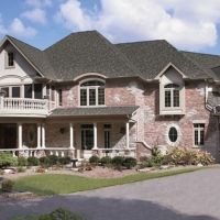 Best Cambridge Harvard Slate House Plans Residential Roofing Roof Design Slate Shingles 400 x 300