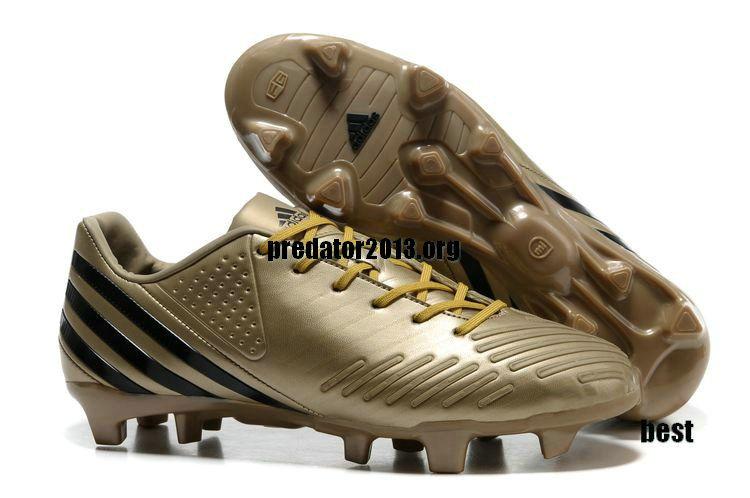 Trx Beckham 99 Adidas Gold 65 Shoes Predator Lz Soccer Fg All xffEYZPqw