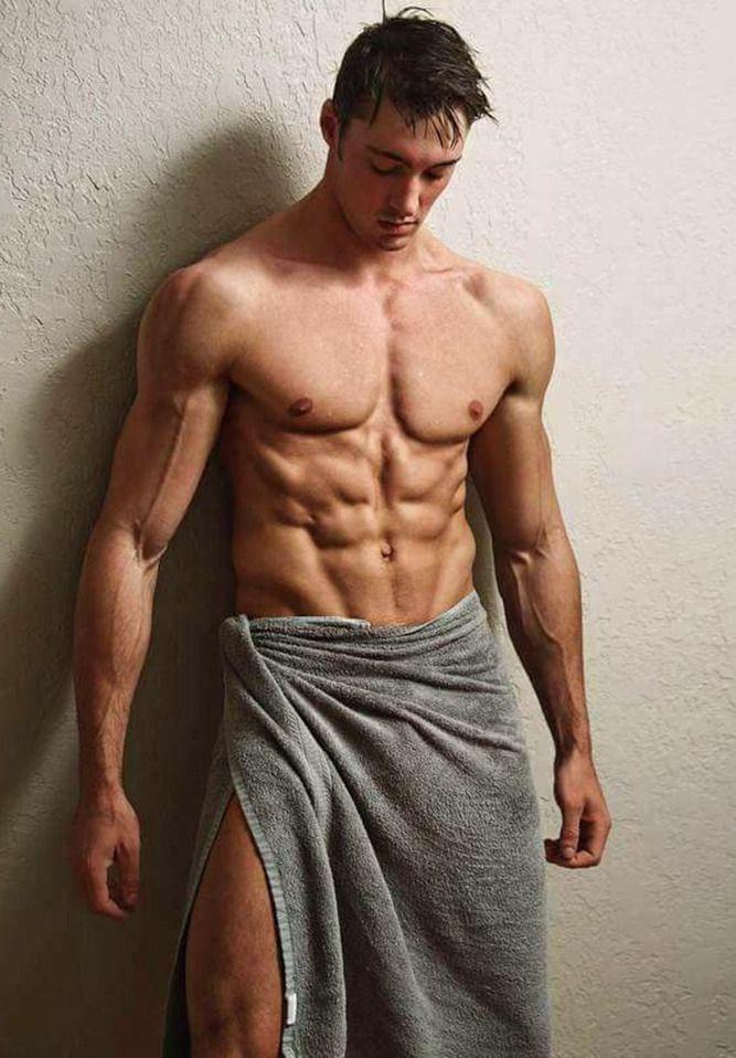 fernando-colunga-topless