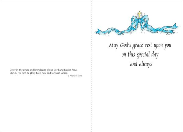 Catholic Baptism Quotes For Cards Quotesgram Baptismchristening