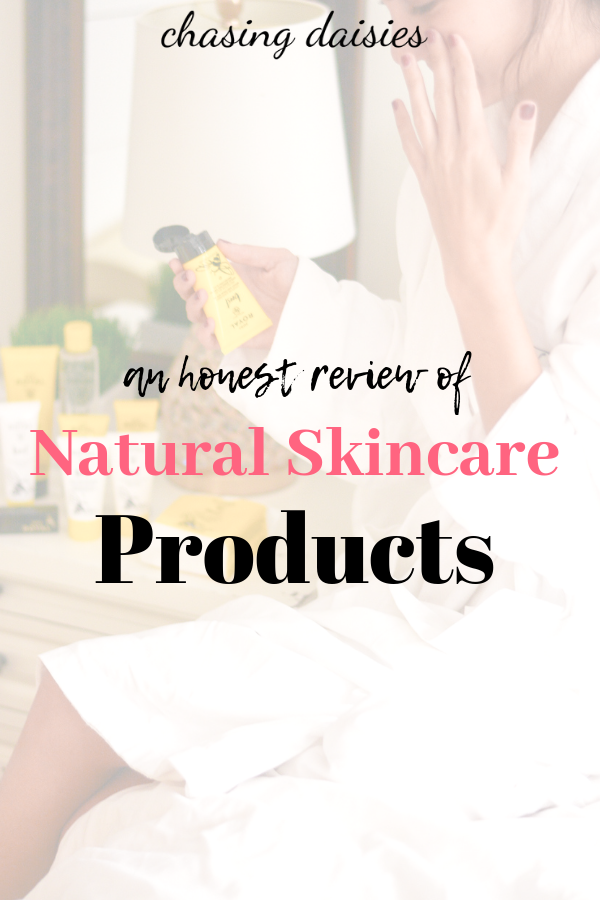 A Review Of Jafra Cosmetics Boost Skin Care Products Natural Skin Care Companies Skin Care Natural Skin Care Ingredients