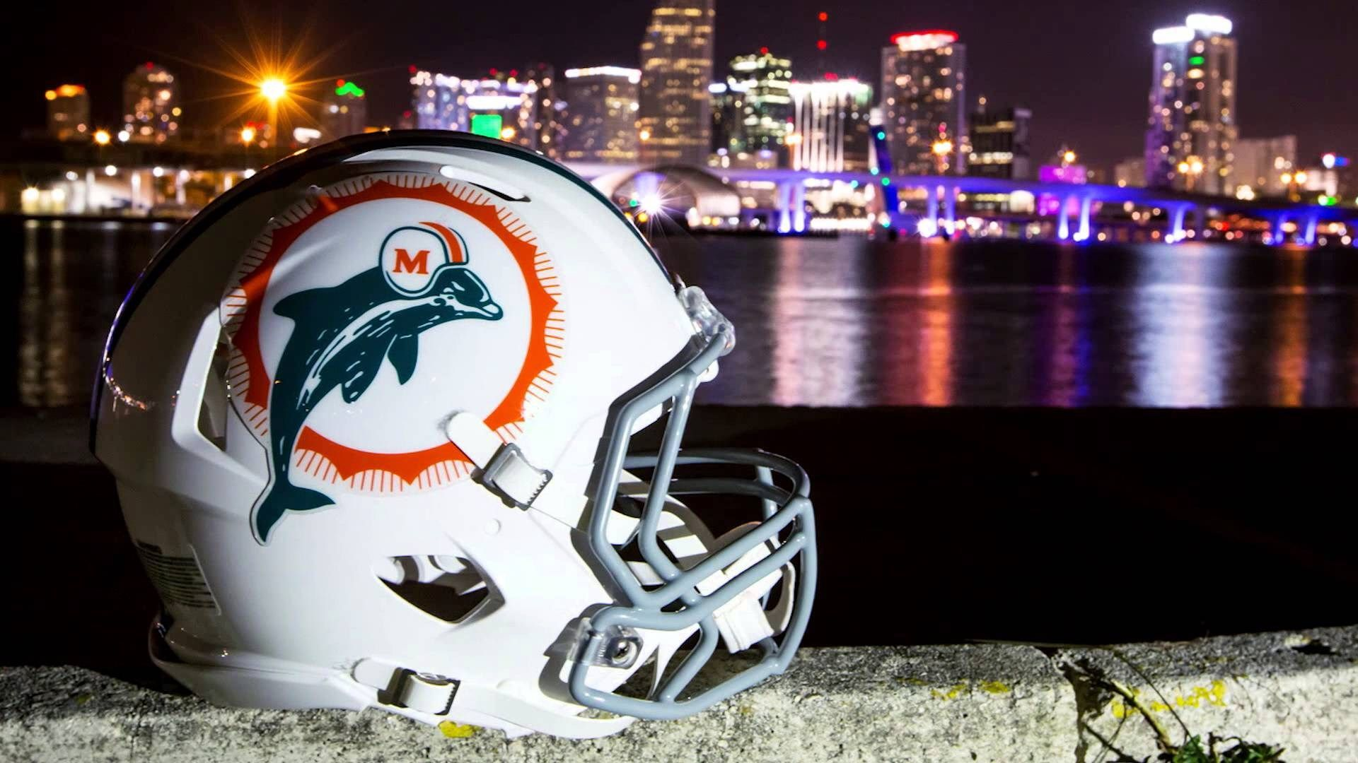 miami dolphins macbook wallpapers hd | miami dolphins funny | Pinterest