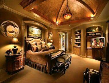 Love The Old World Styling Luxury Bedroom Master Remodel Bedroom Bedroom Design