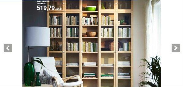 boekenkast  ikea billy bookcase hack ikea living room home
