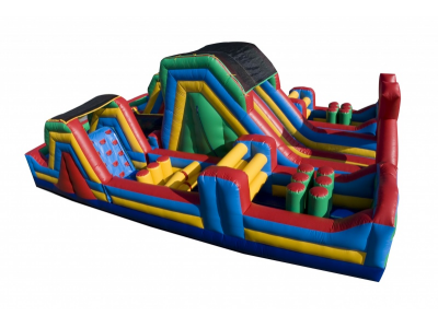 Pin On Beware Of The Bounce House You Are Investing In