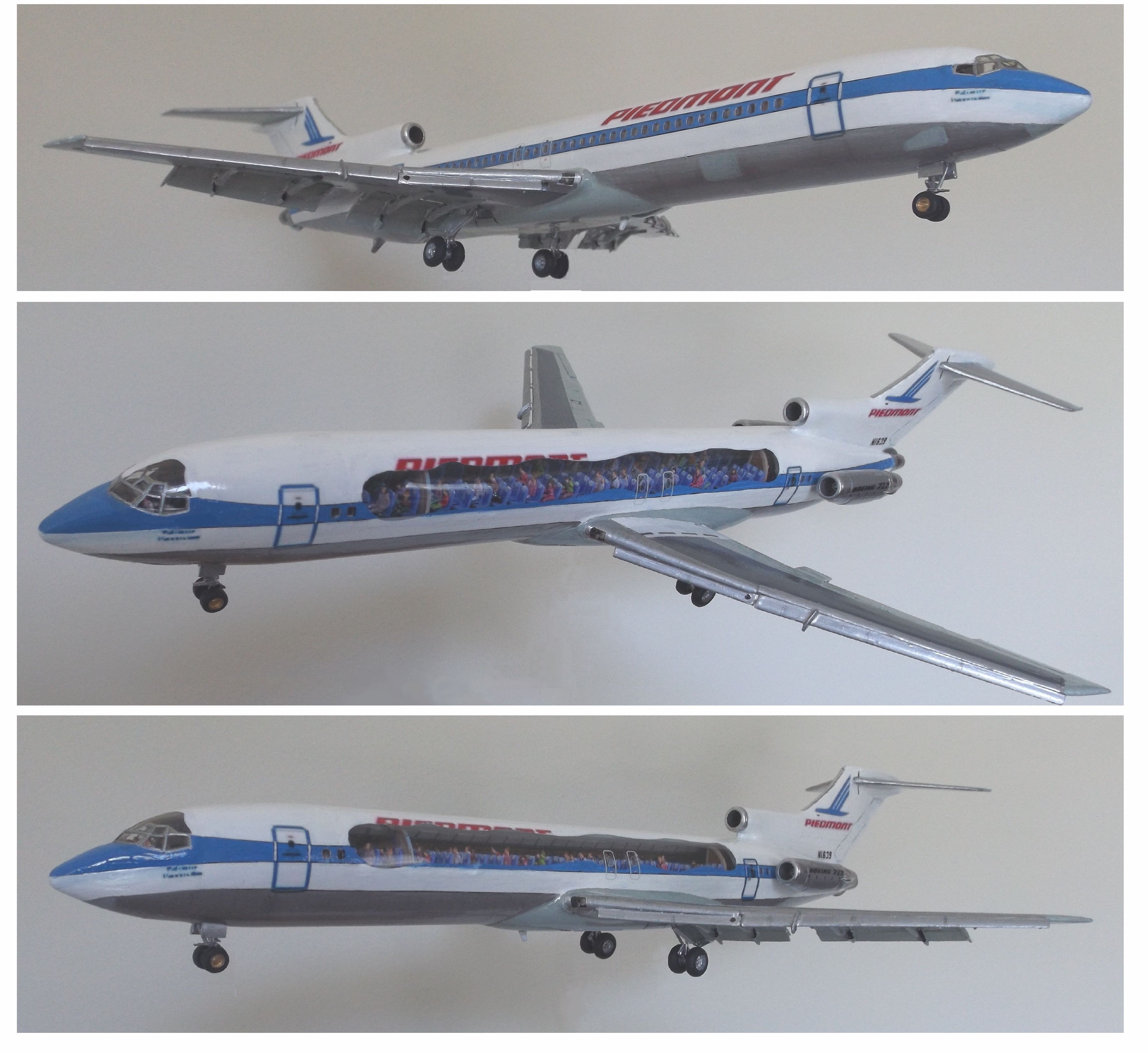 Pin by Frank White on Scale Modeling Scale models