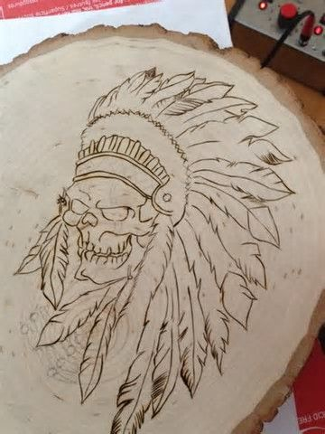 It's just a picture of Free Printable Wood Burning Patterns within flower