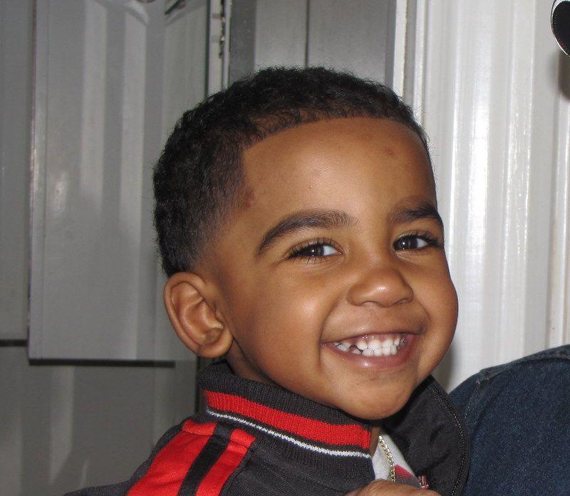 Hispanic Babies | Black Latino Asian Baby Ethnibabies ...