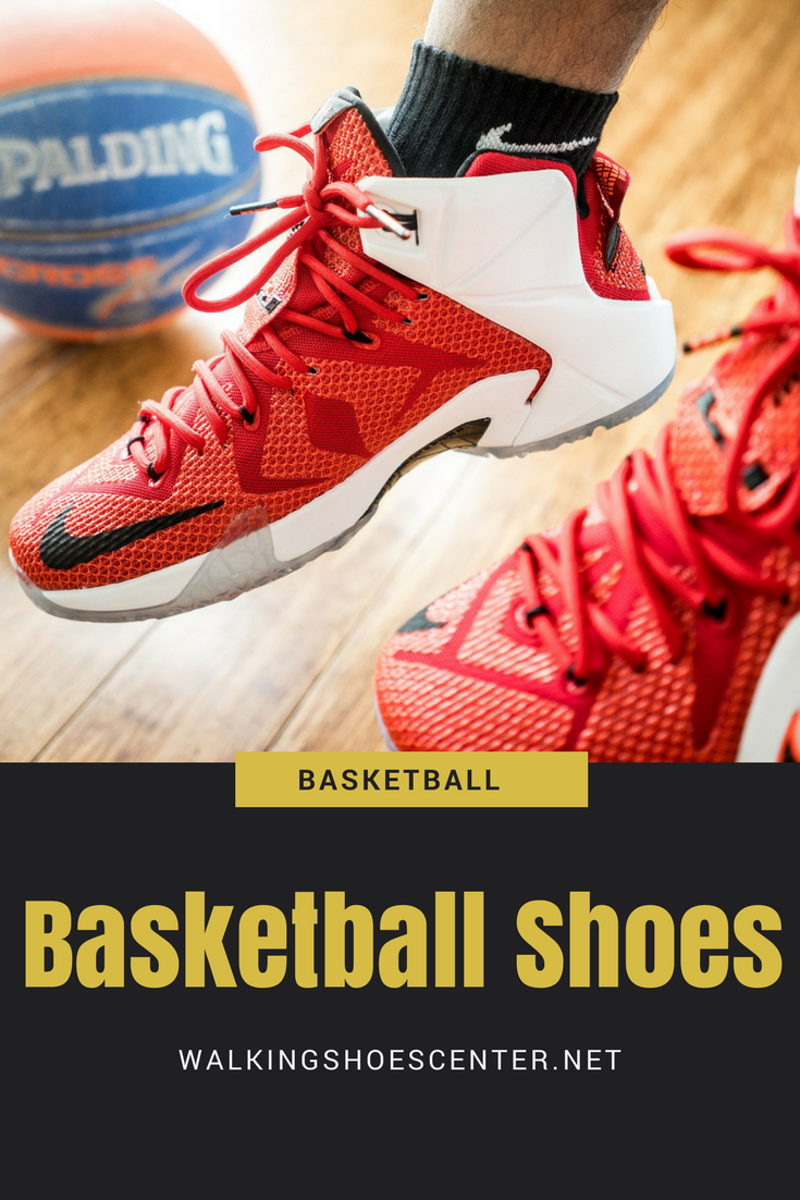 5e1b9243012 Best Basketball shoes. Best Basketball Shoes For Wide Feet