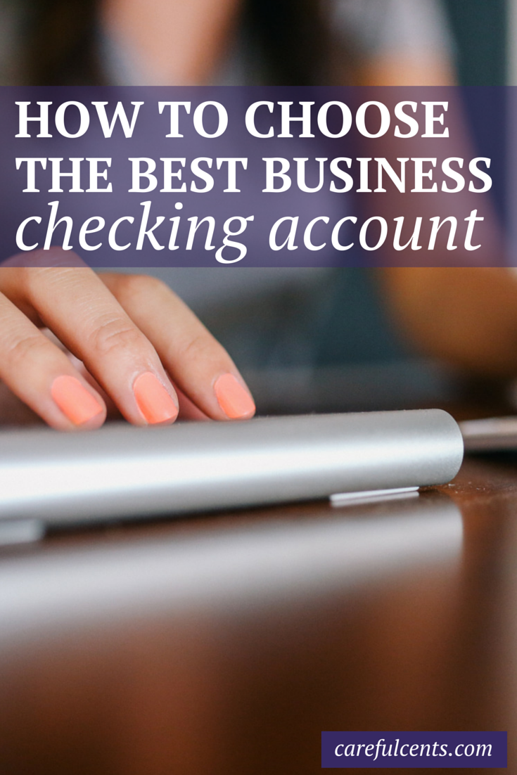 best business bank account with no fees