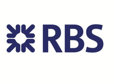 Rbs Notification 2019 Openings For Various Associate Posts Royal