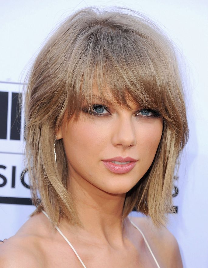 Taylor Swifts Newfound Free Time Involves Making Cute Videos With