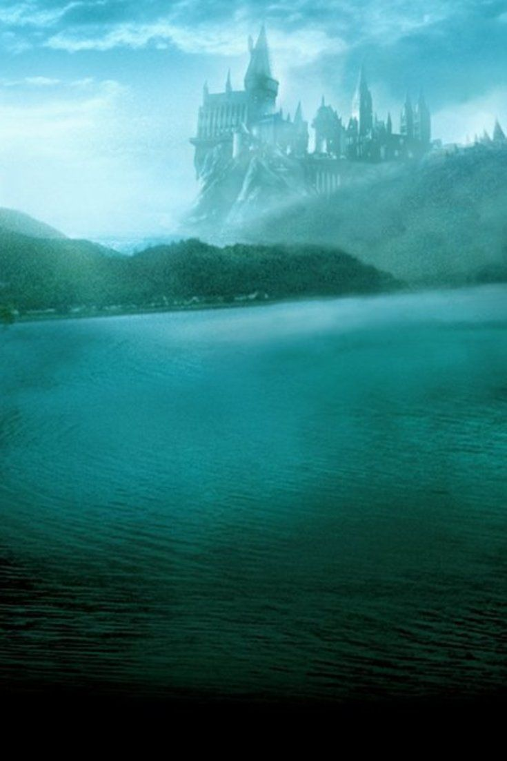 Good Wallpaper Harry Potter Nature - 716e17f44c7ad6284b1631273a71a0dd  Best Photo Reference_82766.jpg