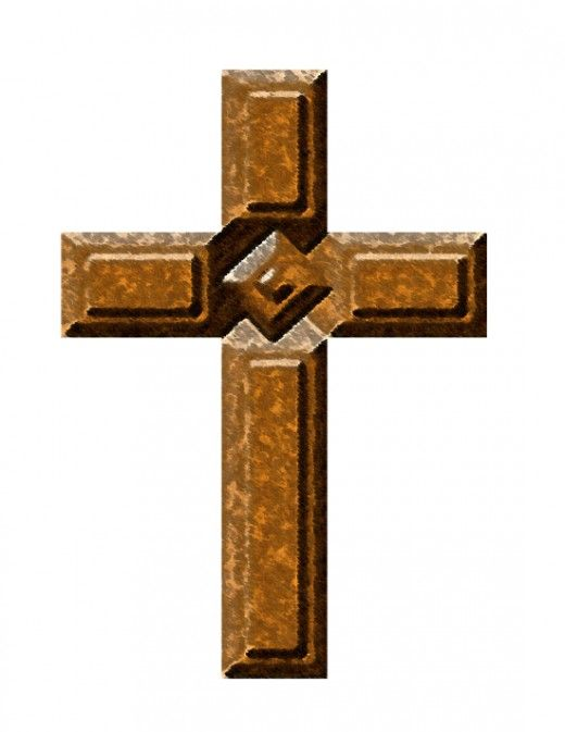 free cross clip art christian arts crafts rustic cross clip rh pinterest co uk free cross clipart without background free cross clip art images