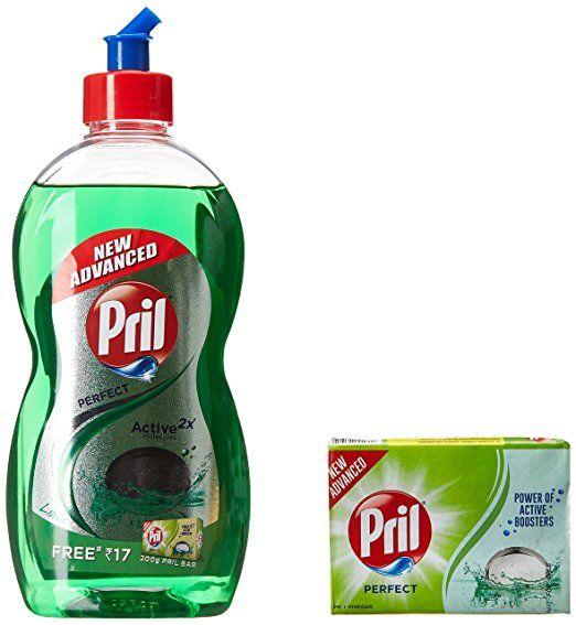 Pin On Pet Designs