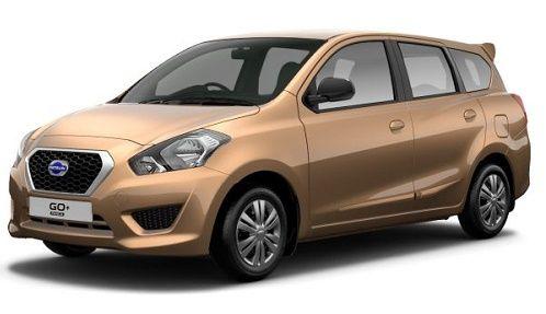 5 Harga Mobil Dibawah 100 Juta Termurah Juni 2016 Mobil Mobil Baru Nissan