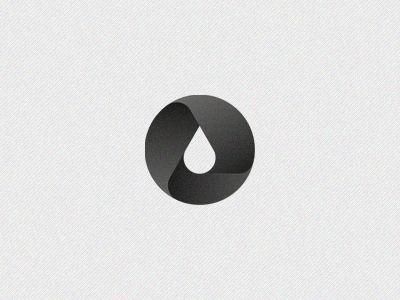 Dribbble - Oil by Hossein Yektapour