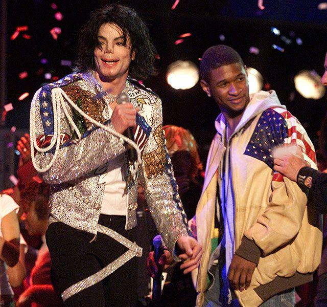 Pics: Remembering Michael Jackson, King of Pop | Historia de la ...