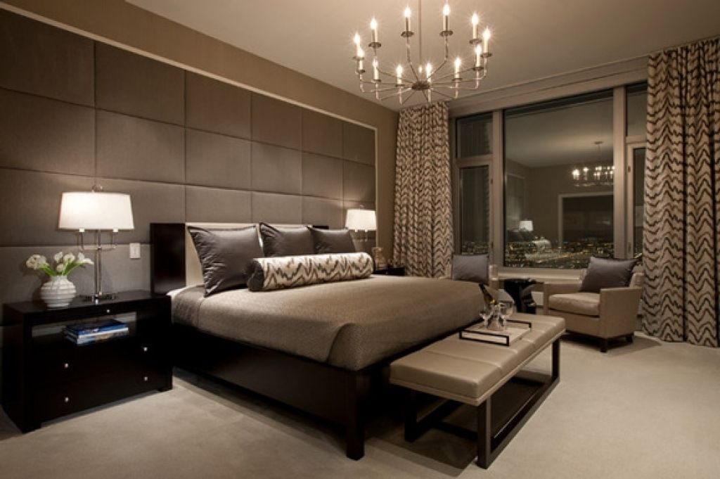 Bedroom Designs For Adults Bedroom Designs For
