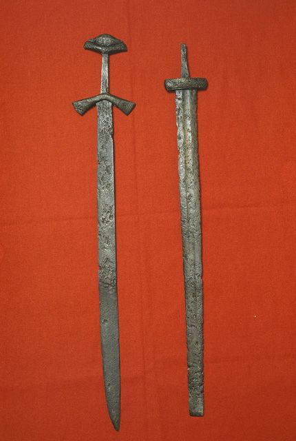 Viking age   Finnish   Loppi  fd15ca44c9