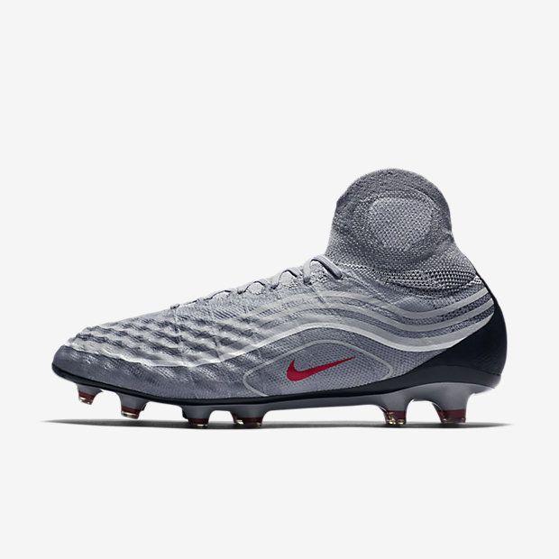 e249ee269264 Nike Magista Obra II SE Men s Firm-Ground Soccer Cleat