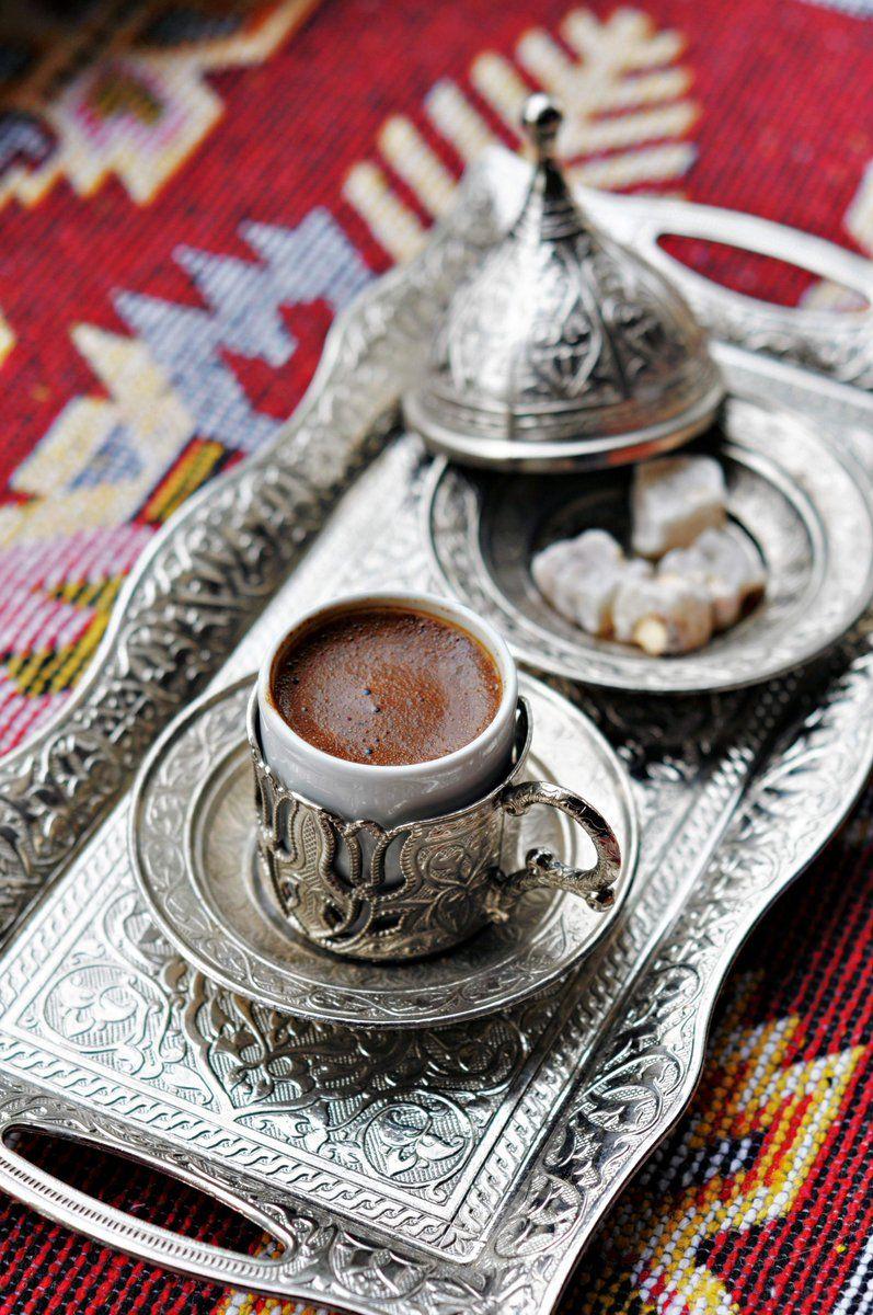 Coffee Turkishcoffee Kahwa Káva Kavárna Cafe Turkish Coffee Set Turkish Coffee Arabic Coffee