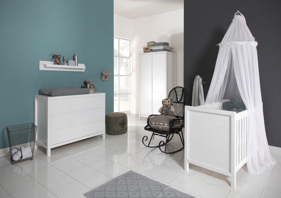 Kinderzimmer atlantic von europe baby in ihrem onlineshop für
