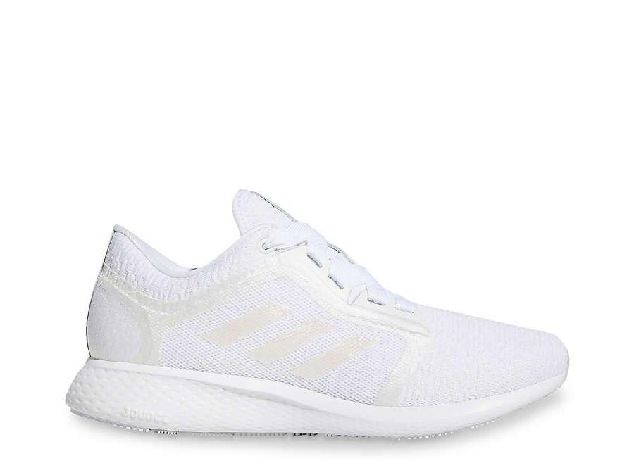 adidas Edge Lux 4 Running Shoe - Women