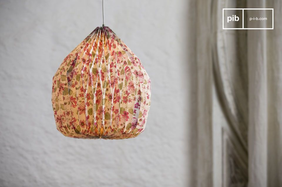Slaapkamer Lamp Roze : Beter slaapkamer lamp roze lamp in slaapkamer design idee n