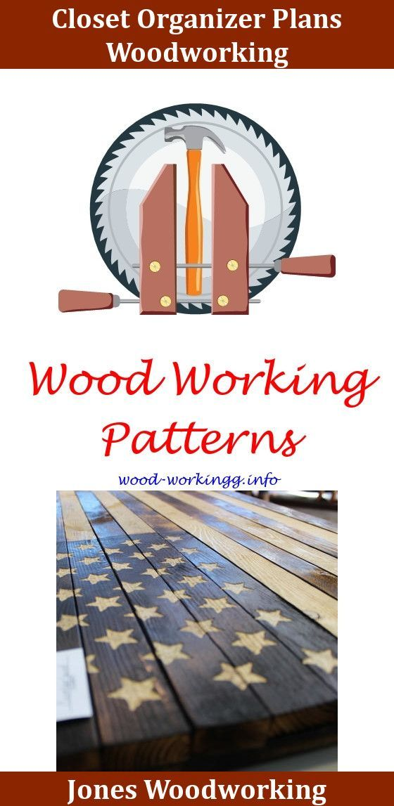 Free Room Design Tool: Free Woodworking Jig Plans Pdf