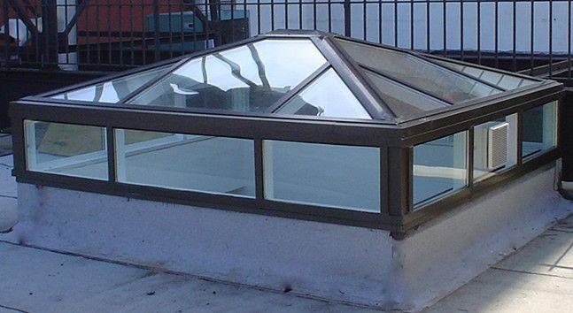 Claraboya patio luces cerca amb google - Claraboyas para techos ...