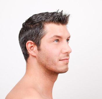 Perfekte herren frisuren ideen 2015 Check more at http://ranafrisuren.com/2015/07/16/perfekte-herren-frisuren-ideen-2015/