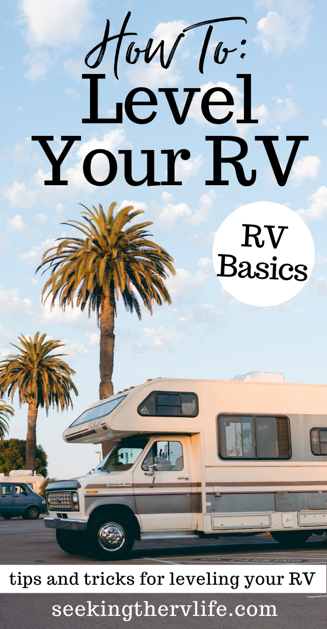 Pin On Rv How To Rv Tips