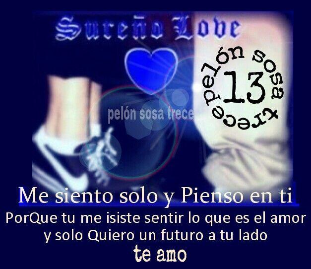 Sureño Love Cholos Trece Pinterest Love Chicano Art Y Chicano