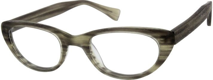 c8f5a90d57e Cat-Eye Eyeglasses1005