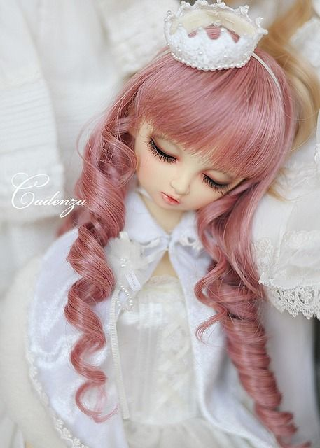 super dollfie | Tumblr