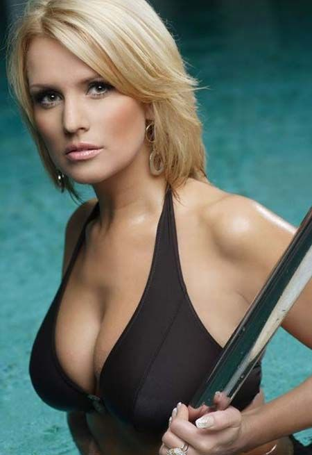 Athena spa igloo naked new york