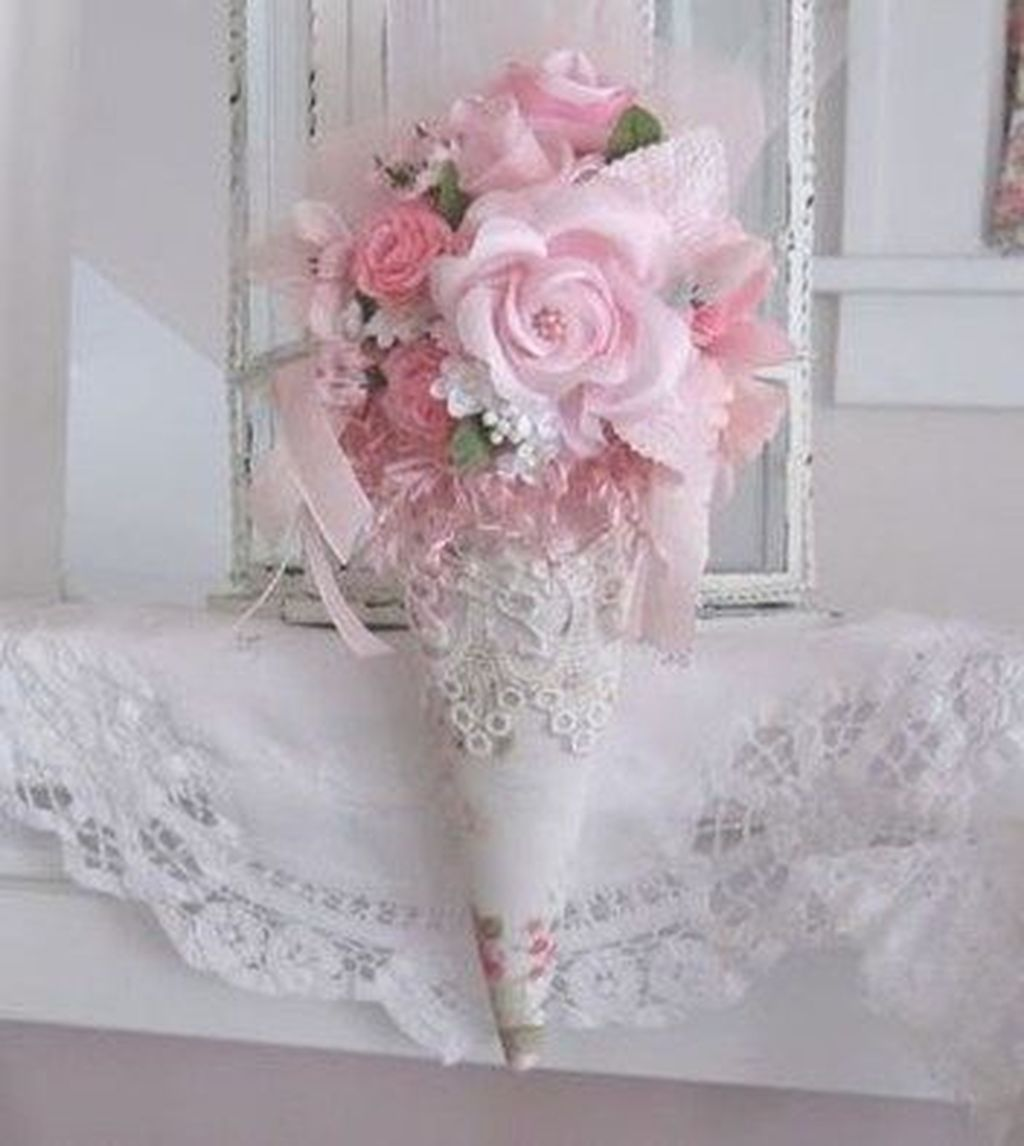Photo of 20+ Affordable Valentine's Day Shabby Chic Decorations On A Budget