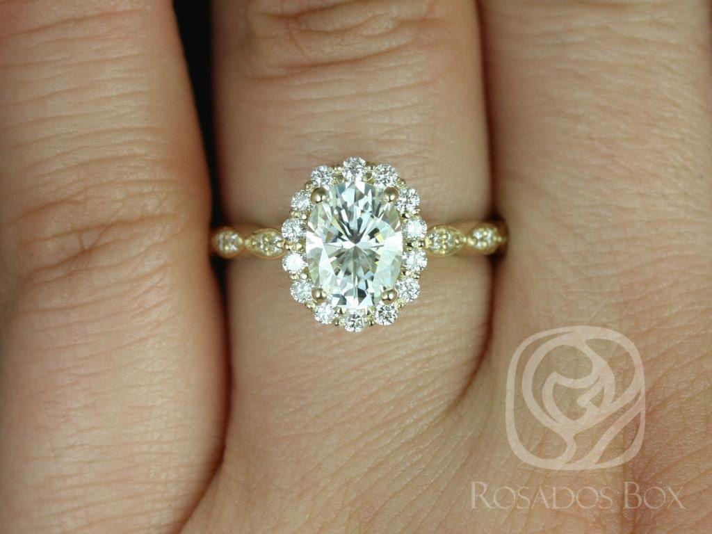 a4c67ddbe65ec Pin by Zoë Rothluebber on Engagement rings | Engagement rings, Rings ...