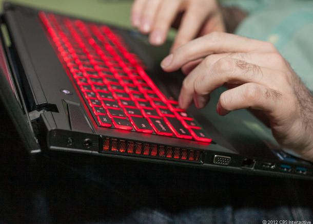 The Best Windows 8 Gaming Laptops Best Gaming Laptop Best Laptops Laptop