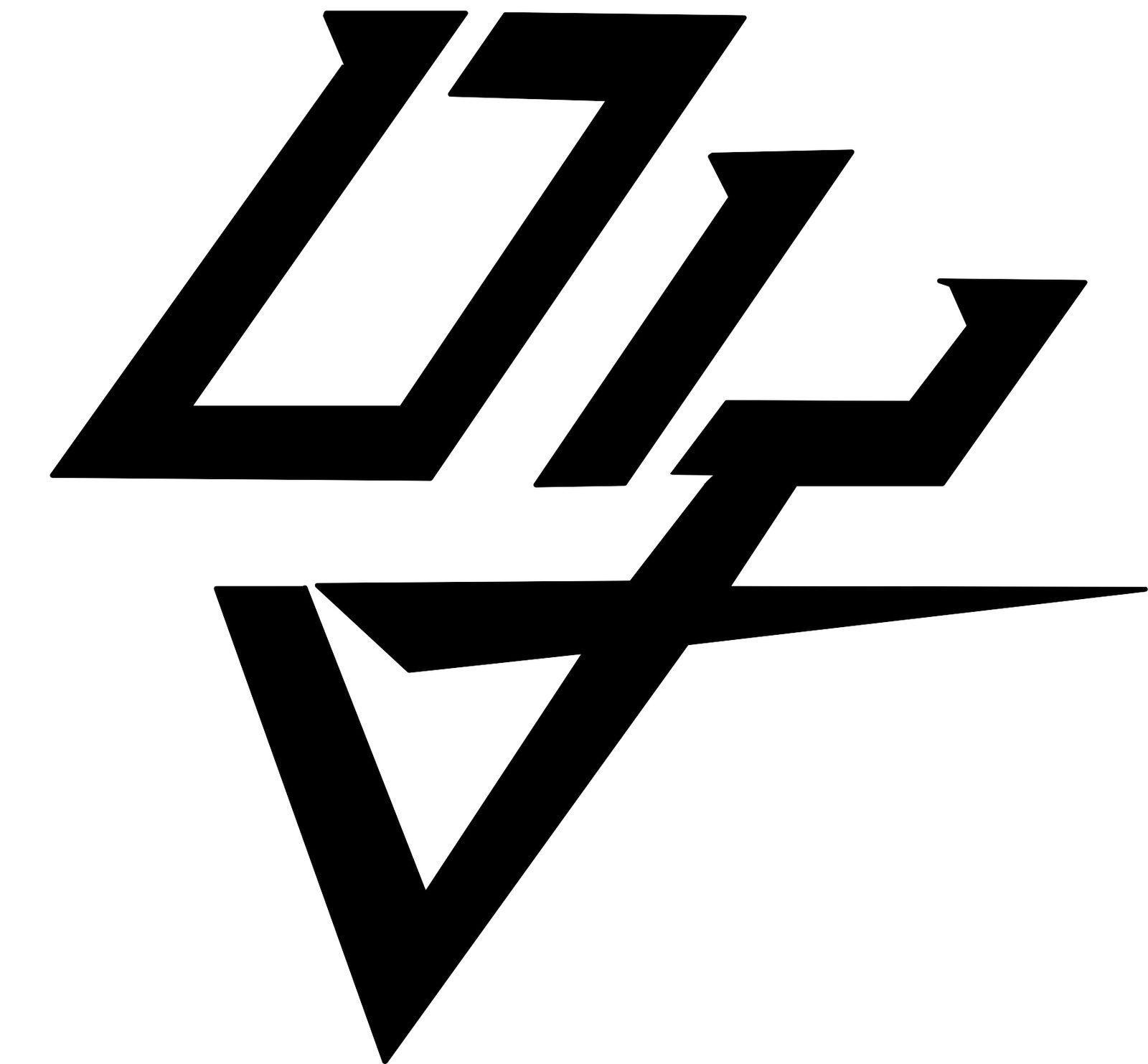 Pin By Beder Sanchez Martinez On Reggue Daddy Yankee Yankees Logo Logo Sticker